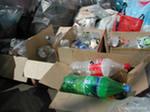 вывоз промышленнего мусора